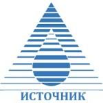 лого ист2