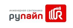 рупайп лого